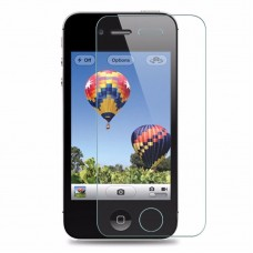 Защитное стекло для iPhone 4/4S