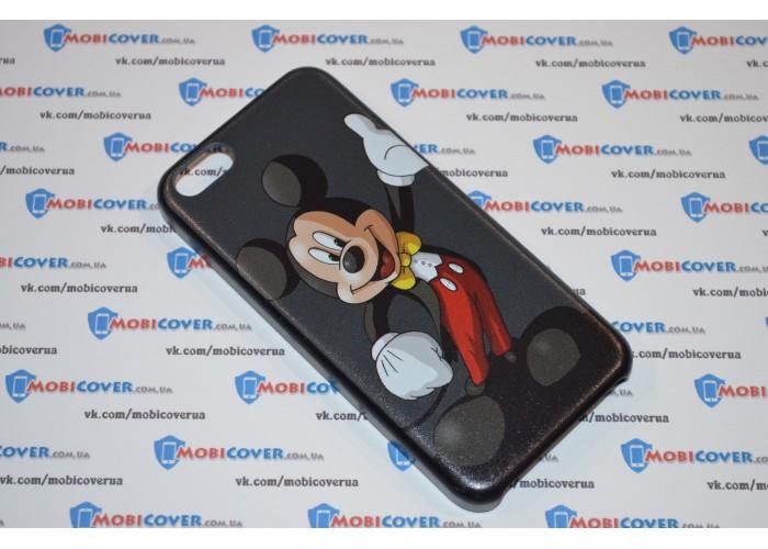 Чехол Микки Маус для iPhone 5C