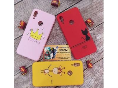 5 причин выбрать телефон Xiaomi