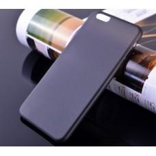 Чехол-бампер для iPhone 6 Plus (Ультратонкий пластик)