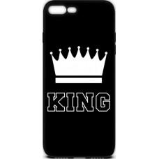 Чехол King для iPhone 7 Plus/8 Plus