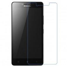 Защитное стекло для Lenovo A6000 (K3)
