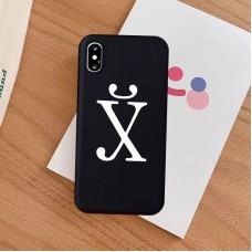 Чехол Х для iPhone X/XS