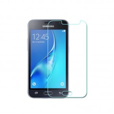 Защитное стекло для Samsung Galaxy J1 (2016)