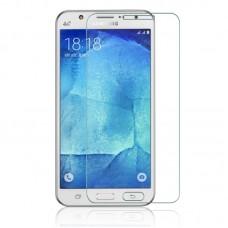 Защитное стекло для Samsung Galaxy J5 (2015)