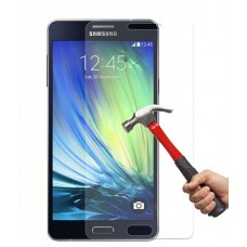 Защитное стекло для Samsung Galaxy J7 (2015)