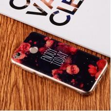 Чехол-бампер для XiaoMi Mi A1 (Enjoy today)