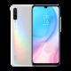 Чехлы для XiaoMi Mi A3