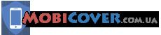 MobiCover.com.ua