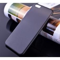 Чехол-бампер для iPhone 6 (Ультратонкий пластик)