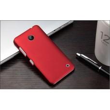 Чехол-бампер для Nokia Lumia 630/635