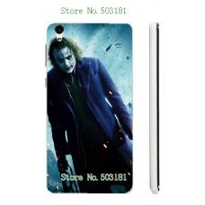 Чехол-бампер для Lenovo A936 (Joker)