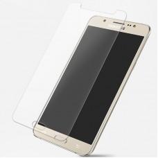Защитное стекло для Samsung Galaxy J7 (2016)